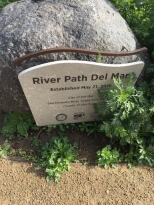 sd-river-path-sign